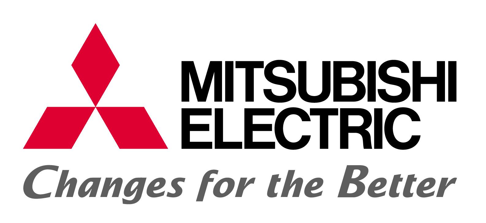 Mitsubishi_Claim