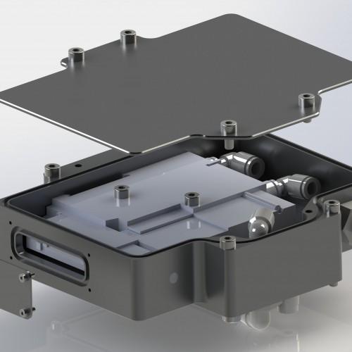 Smartinjactor2